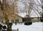 Foreclosed Home in Stratford 54484 C2306 EAU PLEINE RD - Property ID: 4234284