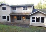 Foreclosed Home in Seabeck 98380 14676 NW HONEYHILL LOOP - Property ID: 4234294