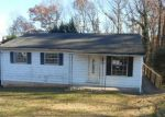 Foreclosed Home in Martinsville 24112 807 NEW DALE ST - Property ID: 4234307
