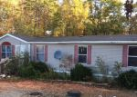 Foreclosed Home in Louisa 23093 1300 LAKESIDE DR - Property ID: 4234320