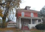 Foreclosed Home in Lowville 13367 7726 DEWITT ST - Property ID: 4234324