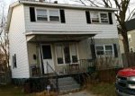Foreclosed Home in Schenectady 12304 1 STEERS AVE - Property ID: 4234325