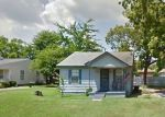 Foreclosed Home in Collierville 38017 362 HARRIS ST - Property ID: 4234362