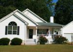 Foreclosed Home in Jackson 30233 166 MORNINGSIDE DR - Property ID: 4234393