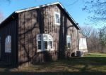 Foreclosed Home in Vermilion 44089 2387 N RIDGE RD - Property ID: 4234534