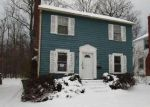 Foreclosed Home in Mentor 44060 5088 FOREST RD - Property ID: 4234564
