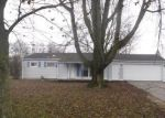 Foreclosed Home in Marion 43302 2996 SCHELL DR - Property ID: 4234572