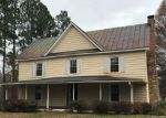 Foreclosed Home in Reidsville 27320 205 IRON WORKS RD - Property ID: 4234579