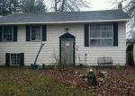Foreclosed Home in Minoa 13116 411 FAY LN - Property ID: 4234599