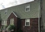 Foreclosed Home in Lodi 7644 8 N SAVOIE ST - Property ID: 4234628