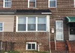 Foreclosed Home in Brooklyn 21225 3541 3RD ST - Property ID: 4234631
