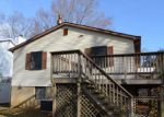 Foreclosed Home in Edgewater 21037 1736 HAVRE DE GRACE DR - Property ID: 4234643