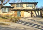 Foreclosed Home in Omaha 68157 8307 S 48TH TER - Property ID: 4234664