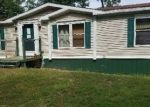 Foreclosed Home in Eldon 65026 38 BLUE BIRD RD - Property ID: 4234681