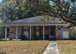 Foreclosed Home in Pascagoula 39581 4907 CANNES CIR - Property ID: 4234689
