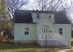 Foreclosed Home in Montevideo 56265 210 S 10TH ST - Property ID: 4234692