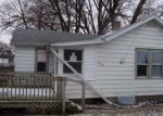 Foreclosed Home in Rochester 55904 320 13TH ST SE - Property ID: 4234695