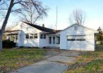 Foreclosed Home in Niles 49120 21 S 15TH ST - Property ID: 4234698