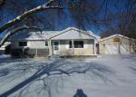 Foreclosed Home in Clio 48420 3422 W WILSON RD - Property ID: 4234707