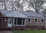 Foreclosed Home in Inkster 48141 28921 BIRCHWOOD ST - Property ID: 4234731