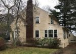 Foreclosed Home in Teaneck 7666 313 MORNINGSIDE TER - Property ID: 4234740