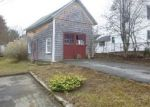 Foreclosed Home in Spencer 1562 74 MAPLE ST - Property ID: 4234745