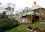 Foreclosed Home in Orleans 2653 53 POCHET RD - Property ID: 4234748