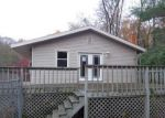 Foreclosed Home in Ellington 6029 39 WENDELL RD - Property ID: 4234750