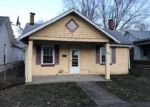 Foreclosed Home in Rising Sun 47040 418 S WALNUT ST - Property ID: 4234792