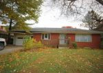 Foreclosed Home in Ames 50014 326 WESTWOOD DR - Property ID: 4234810