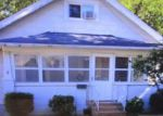 Foreclosed Home in Burlington 52601 1612 REMEY AVE - Property ID: 4234814