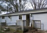 Foreclosed Home in Muncie 47304 6009 W PENROD RD - Property ID: 4234815