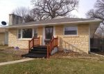 Foreclosed Home in Kankakee 60901 1789 PIERSON PKWY - Property ID: 4234835