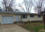 Foreclosed Home in Pekin 61554 2004 STATE ST - Property ID: 4234838
