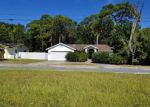 Foreclosed Home in Seminole 33776 13425 PARK BLVD - Property ID: 4234880