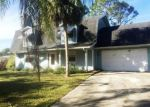Foreclosed Home in North Fort Myers 33917 7000 SLATER PINES DR - Property ID: 4234889