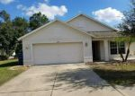 Foreclosed Home in Wesley Chapel 33544 1532 GRACIOSA ST - Property ID: 4234897