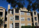 Foreclosed Home in Orlando 32822 5601 ROSEBRIAR WAY APT 105 - Property ID: 4234907