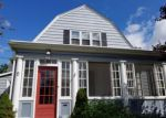 Foreclosed Home in Wethersfield 6109 5 MORRISON AVE - Property ID: 4234914