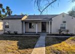 Foreclosed Home in Van Nuys 91411 15158 SYLVAN ST - Property ID: 4234949