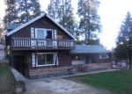 Foreclosed Home in Murphys 95247 4616 NORTHWOOD DR - Property ID: 4234953