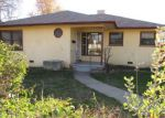Foreclosed Home in Redding 96001 755 STATE ST - Property ID: 4234954