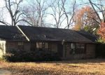 Foreclosed Home in Lonoke 72086 5 BARNES CT - Property ID: 4234968