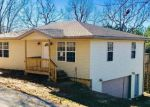 Foreclosed Home in Winslow 72959 631 ARCHIE RD - Property ID: 4234969