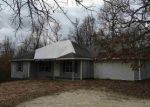 Foreclosed Home in Bono 72416 364 COUNTY ROAD 379 - Property ID: 4234971