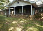 Foreclosed Home in Jasper 35503 116 ACE MILLER DR - Property ID: 4235005