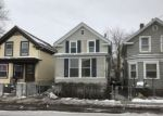 Foreclosed Home in Lawrence 1841 8 MELROSE ST - Property ID: 4235067