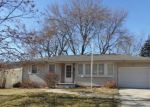 Foreclosed Home in Omaha 68157 7510 S 50TH ST - Property ID: 4235075