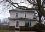 Foreclosed Home in Rockwell City 50579 604 COURT ST - Property ID: 4235076