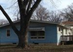 Foreclosed Home in Omaha 68104 5412 BOYD ST - Property ID: 4235077